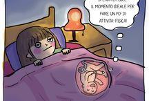 gravidanza Aniceta
