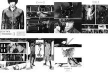 Takeshi obata's manga