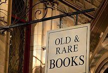 Books Worth Reading / Art  Dance,  Inspiration,  Children, Quotes, Etc.