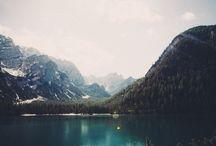 natureza ; nature ;