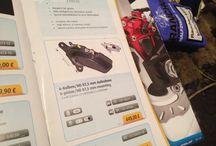 Harley Davidson n piecler z machine z 26 27 Sharp  S. T.  U.  F.  F.   To s z. A b M work givin ak h. T ion /      Order                           Able.             The Henderson      ALo.   Card  Tattoo Gutschein Wert 100€, 70€ http://kleinanzeigen.ebay.de/anzeigen/s-anzeige/tattoo-gutschein-wert-100-/255074405-287-1937                     Tear up. Right.   N. Advo.  Card                             Hell.  Ding                 Aktion