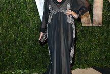 Miranda Kerr style <3 / by kanchan limbu