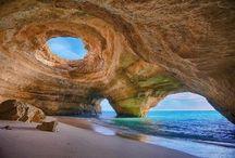 playa maravillosa