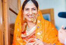 Punjab {Mera Rahe Vasda} / by Raj | Pink Chai Living