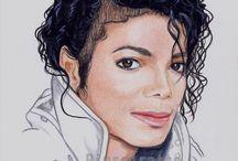 Michael Jackson Billi Jean
