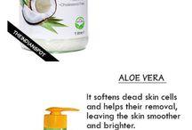 Skin Care/Beauty