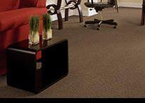 Tuftex Carpets by Shaw