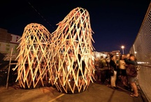 Trilux Pavilion by Future Cities Lab