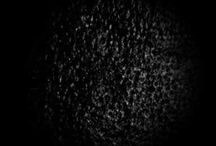 Alphas/textures