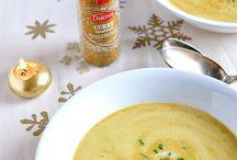 À la bonne soupe