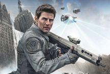 Famous American Movie Celebrity Tom Cruise HD Wallpaper   Famous HD Wallpaper
