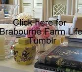 Beautiful Web sites / by Debbie Matthews