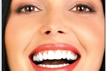 Porcelain Dental Veneers Boca Raton FL / Do you want a smile makeover? Dr. Bruce Braverman is pleased to offer porcelain veneers as a cosmetic dental treatment option. Dr. Braverman is the best when it comes to cosmetic dental care in Boca Raton FL and he always welcomes new patients to his dental office.