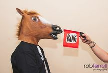 Photo booth / #photobooth #wedding #party #photography