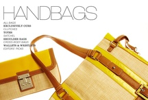 bags in style...