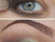 emerald eye