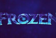 Queen Elsa / Frozen