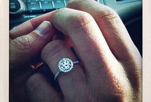 Gaubert Wedding Engagement Photo Ideas / Location: Downtown BR / by Mary Hannah Prevot
