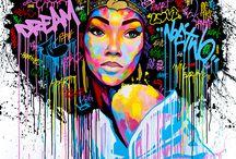 Graffeurs