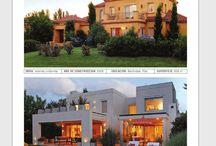 Eclectic House / Vvtt