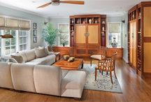 Syntha Harris-Wendel, AIDP, IDS / Storybook Rooms, LLC - TOP INTERIOR DESIGNER H&D PORTFOLIO - DC/MD/VA - http://www.handd.com/SynthaHarrisWendel - Syntha Harris-Wendel is an award-winning designer and the founder of Storybook Rooms, LLC, a residential interior design firm. SBR creates luxurious, timeless and livable spaces that are infused with traditional warmth and original ideas.
