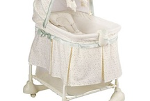 Baby Wish List / by Donna Marie