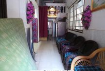 House for sale in Daun Penh