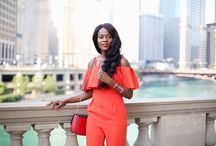 Guest Blogger: Jennifer at Cranberry Tantrums