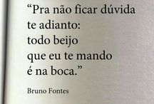 Quotes/Frases