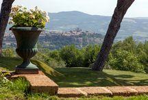 Amazing Italian Views