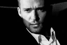 My husband Justin / by Jodi Cunningham