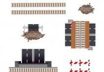 School: bouwen
