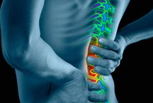 http://www.healthinfi.com/back-pain-treatment/