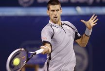 MondoTennis2k / Tutto sul mondo del tennis a portata di click!