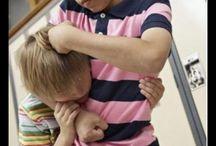 Aiuto per genitori
