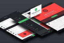 App_articles