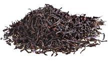 Černý Čaj / Černý Čaj