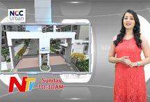 PROPERTY GURU IN NTV EVERY SUNDAY 10.30AM