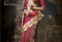 Lehengas, Indian Lehenga Sarees, Lehenga Choli / uy Ladies Lehengas in India designer Lehenga Saree, Lehenga Choli, Lehenga Style Sarees for Woman at lowest prices. Express shipping available to worldwide.