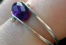 Bead - Rings