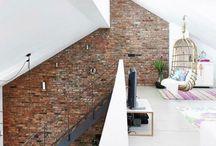 Interni Architettura Contemporanea