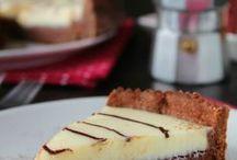 torte e crostate