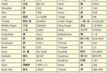 Japanese study