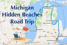 Explore - Pure Michigan