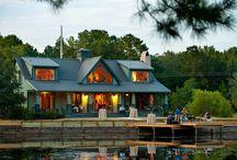Charleston, SC Wedding Venues / Naturally beautiful wedding venues in Charleston County's parks