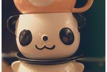 mugs =)