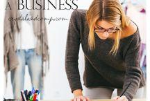 ARTrepreneurs / Artist Entrepreneurs