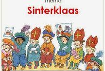 Thema Sint