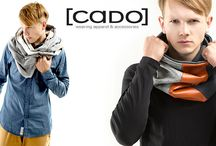 Męska moda akcesoria // Men style accesories / Męska moda akcesoria // Men style accesories, mensfashion