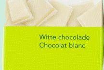 LE BIO / Produits issus de l'agriculture biologique, chocolats, biscuits, boissons, bébés, sucres, chips, pâtes à tartiner etc... www.chockies.net